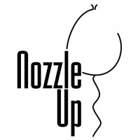 Nozzle Up Event
