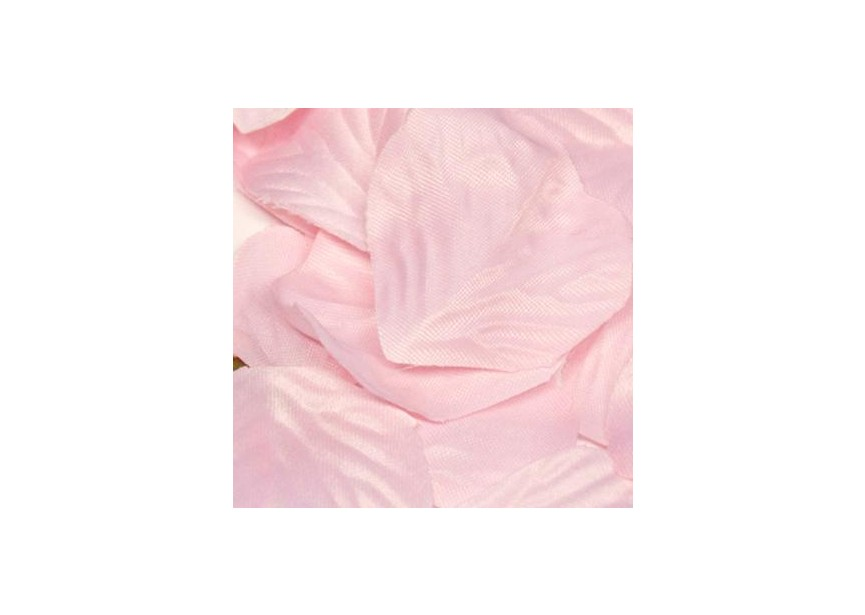 sempertex-europe-ballonnen-groothandel-ballons-distributeur-rose petals - Light Pink